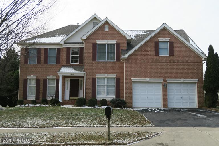 13524 BROADFIELD DRIVE, Potomac in MONTGOMERY County, MD 20854 Home for Sale