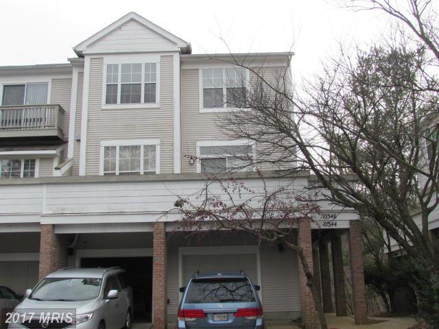 10344 Royal Woods Ct, Montgomery Village, MD 20886