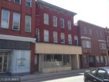 104 N Main St, Keyser, WV 26726