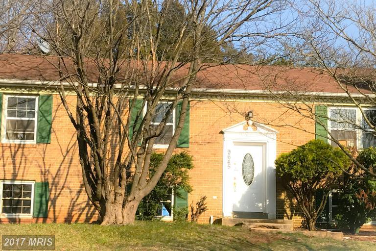 9645 Shannon Ln, Manassas, VA 20110