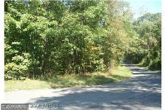 Culp Rd, Berkeley Springs, WV 25411