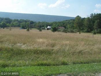 5 Mdg Way, Berkeley Springs, WV 25411
