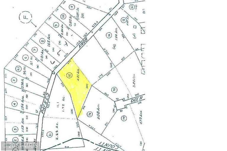 Trapper Rdg, Hedgesville, WV 25427