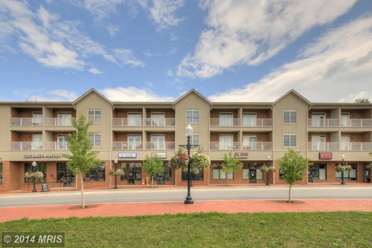 401 Main St S # 306, Blacksburg, VA 24060
