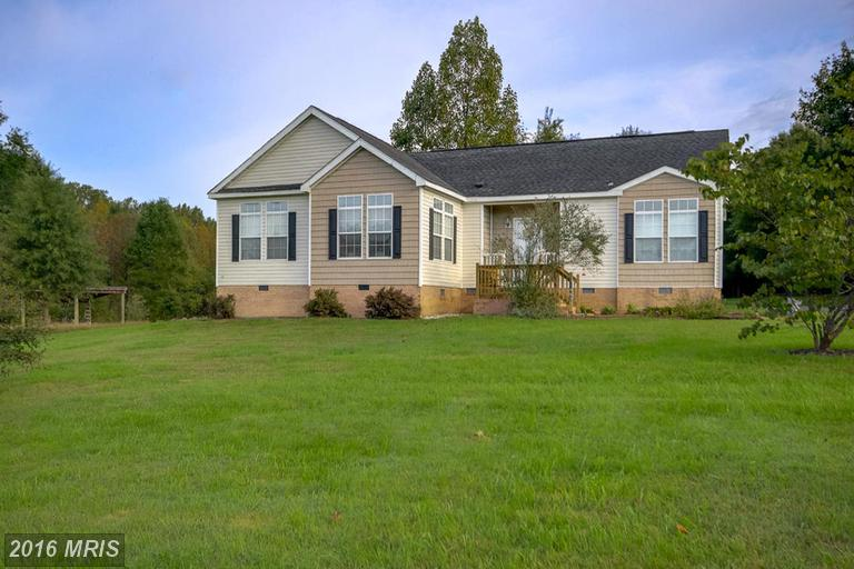 31057 Bonnies Ln, Locust Grove, VA 22508