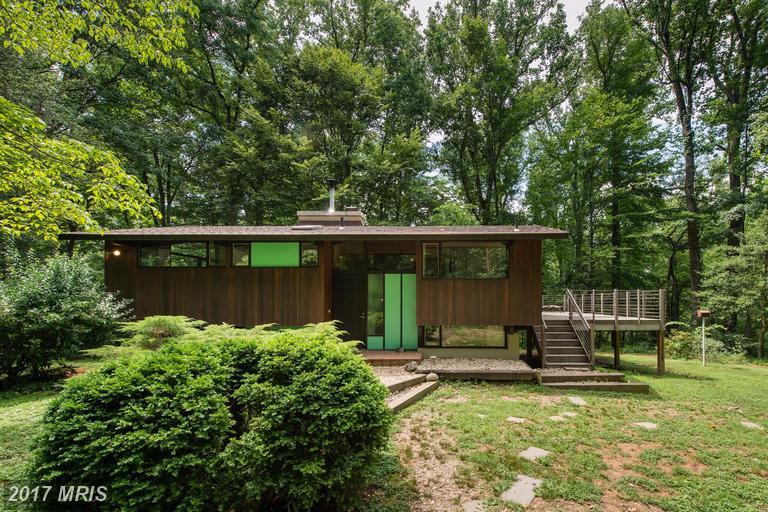 14710 POPLAR HILL ROAD, Accokeek, Maryland