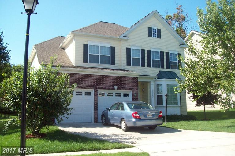 13307 LANDSDALES HOPE WAY, Bowie, Maryland