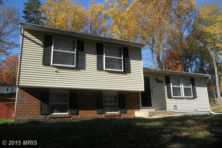 One of Clinton 3 Bedroom Homes for Sale