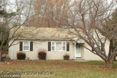 5900 Accokeek Rd, Brandywine, MD 20613