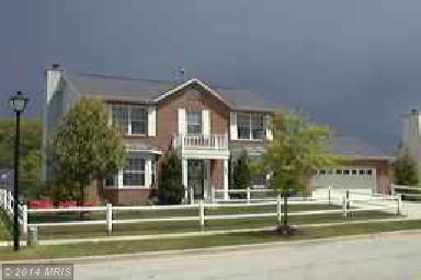 1806 Brierfield Rd, Oxon Hill, MD 20745