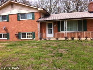 One of Clinton 4 Bedroom Homes for Sale