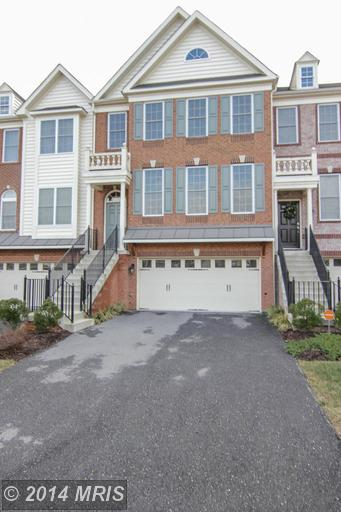 4114 Chariot Way, Upper Marlboro, MD 20772