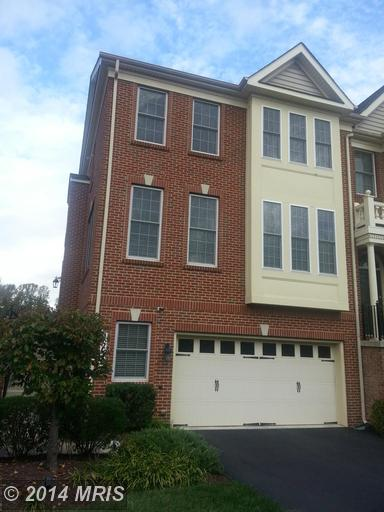 4232 Chariot Way, Upper Marlboro, MD 20772