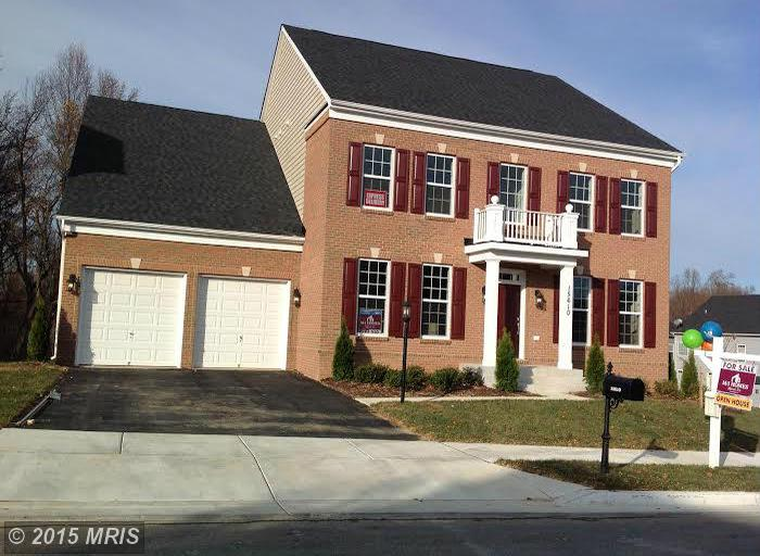 15610 Governors Park Ln, Upper Marlboro, MD 20772