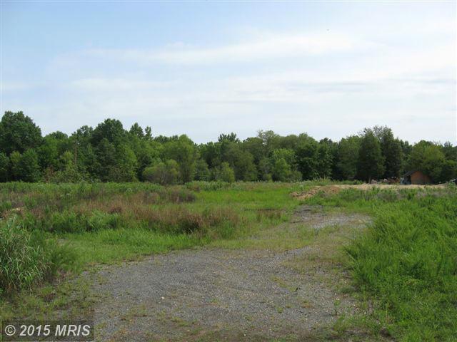 42.14 acres Upper Marlboro, MD