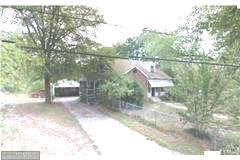 2.5 acres Clinton, MD