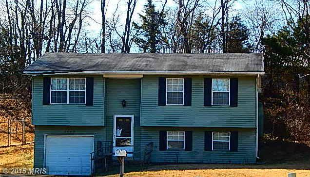 One of Clinton 2 Bedroom Homes for Sale
