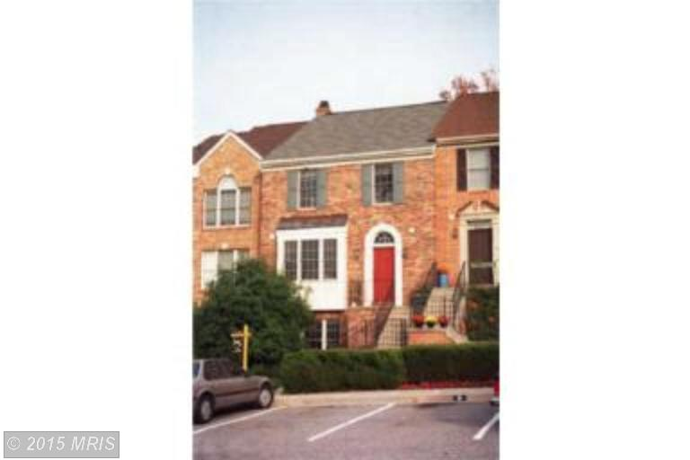 One of Laurel 5 Bedroom Homes for Sale