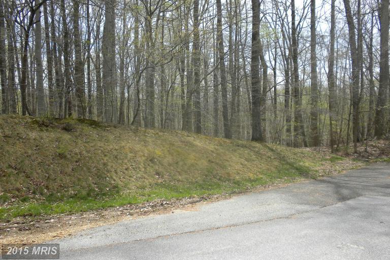 3.13 acres Clinton, MD