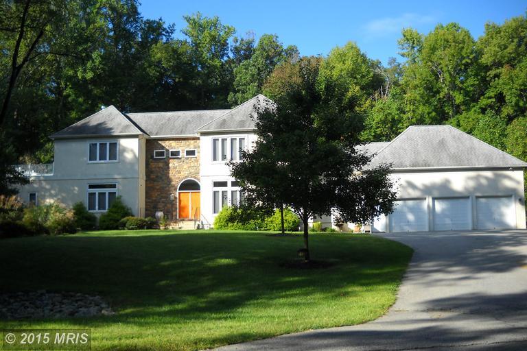 2.12 acres Upper Marlboro, MD