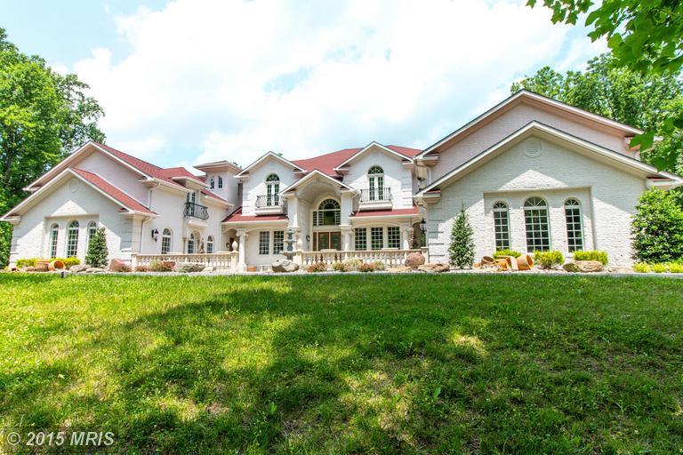 5.3 acres Upper Marlboro, MD