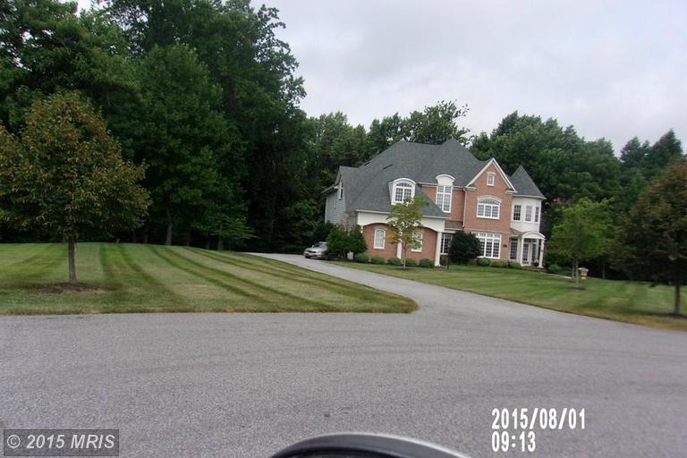 2 acres Upper Marlboro, MD