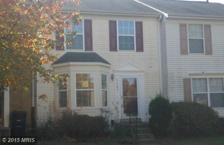 5609 Rock Quarry Ter, District Heights, MD 20747