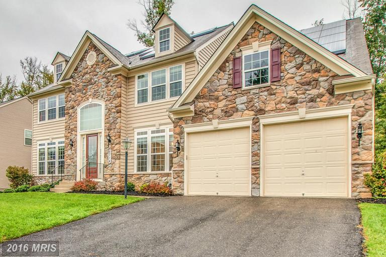 8714 Helmsley Dr, Clinton, MD 20735