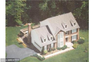 7403 Lake Glen Dr, Glenn Dale, MD 20769