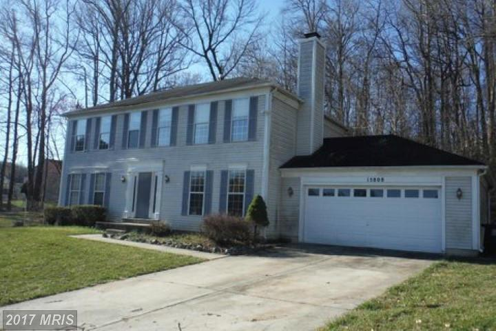 15808 Young Ct, Accokeek, MD 20607