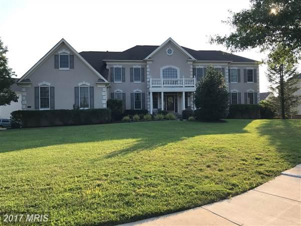 6000 EMPIRE LAKES COURT, Haymarket New Listings for Sale