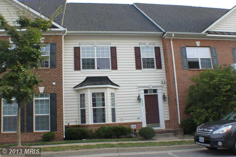 primary photo for 5056 ANCHORSTONE DRIVE, WOODBRIDGE, VA 22192, US