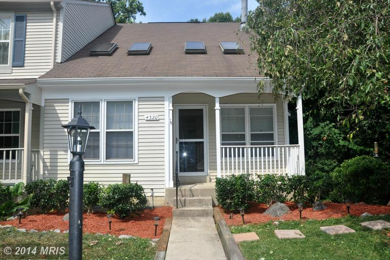 One of Montclair 3 Bedroom Homes for Sale