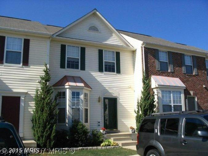 7574 HELMSDALE PLACE, one of homes for sale in Manassas