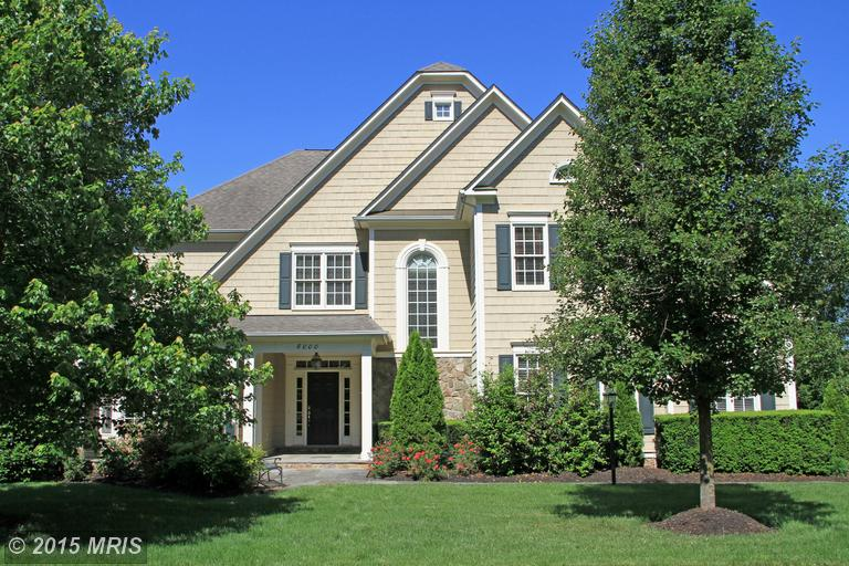 One of Gainesville 4 Bedroom Golf Course Homes for Sale