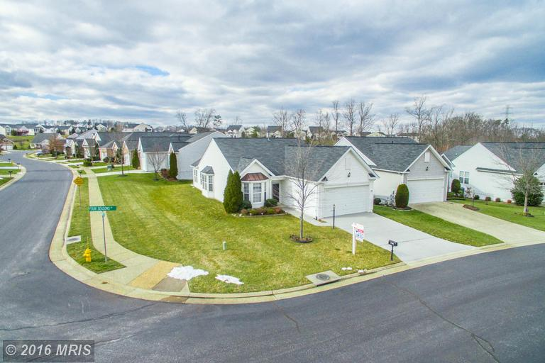 17180 FOUR SEASONS DRIVE, Montclair in PRINCE WILLIAM County, VA 22025 Home for Sale