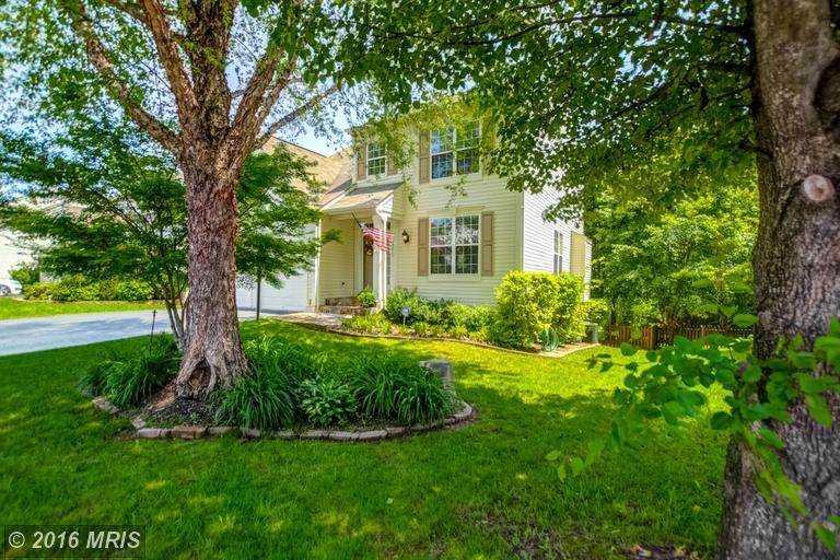 15713 RENTON COURT, Montclair in PRINCE WILLIAM County, VA 22025 Home for Sale