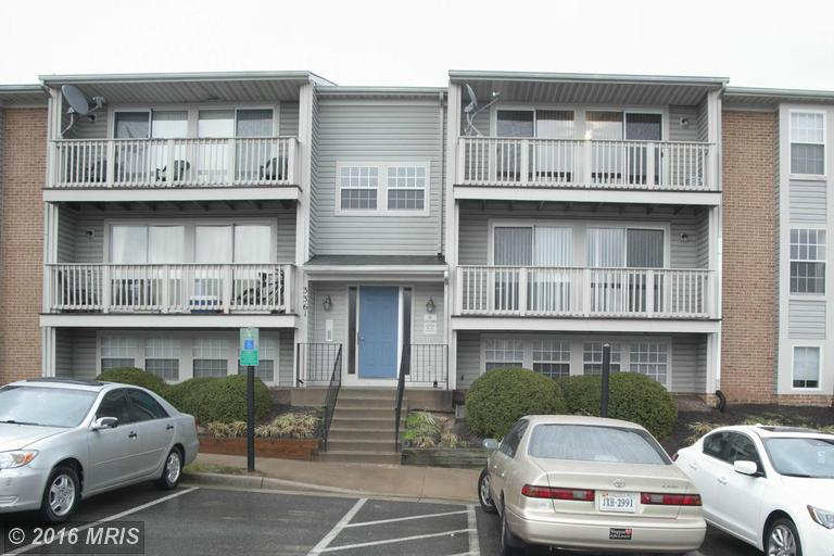 3361 YOST LANE 202, Montclair in PRINCE WILLIAM County, VA 22026 Home for Sale