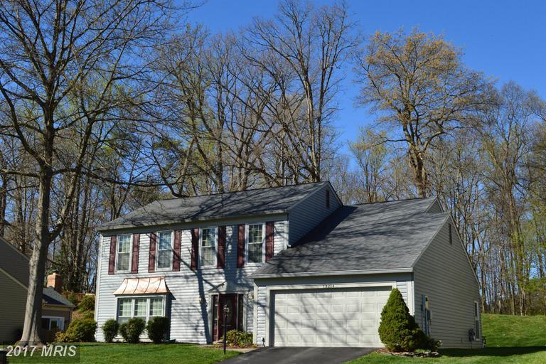 13214 Oak Farm Drive Woodbridge, VA 22192