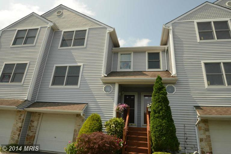 303 Schooner Way # 44, Chester, MD 21619