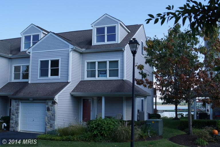 1010 Auckland Way, Chester, MD 21619