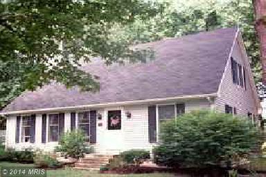 910 Buckingham Dr, Stevensville, MD 21666