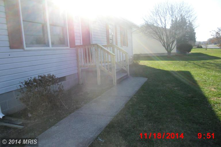 423 Church St, Sudlersville, MD 21668
