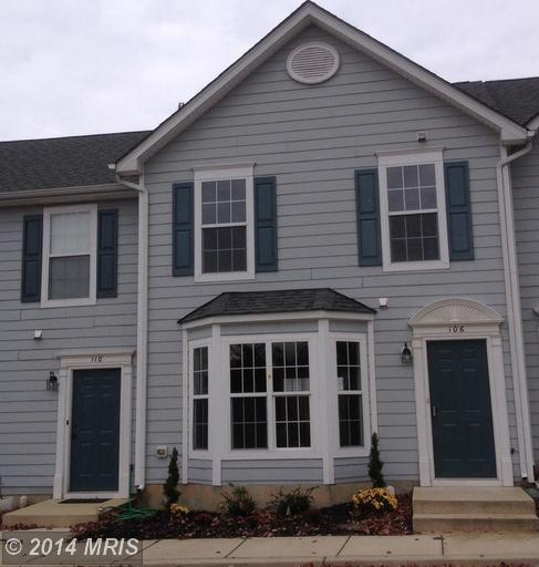 106 Ridgeview Ct, Centreville, MD 21617
