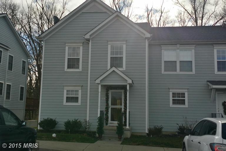 139 Pine Ridge Ct, Church Hill, MD 21623