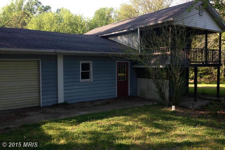 1343 Sudlersville Rd, Sudlersville, MD 21668