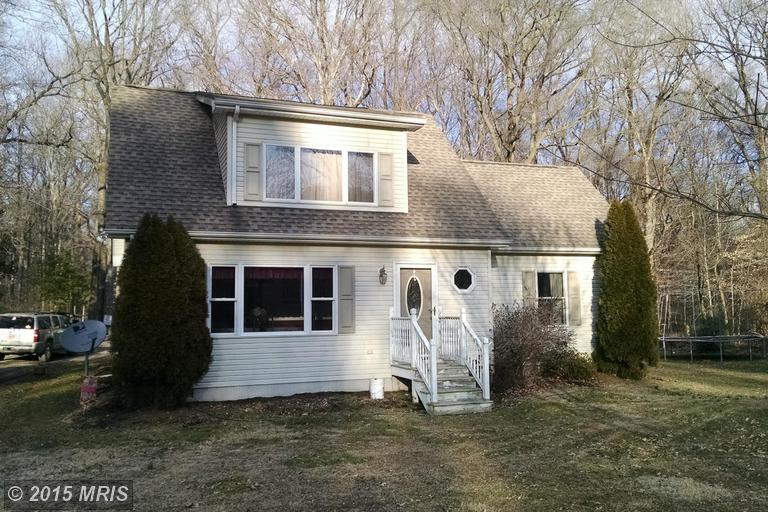 302 Coon Run Ln, Centreville, MD 21617