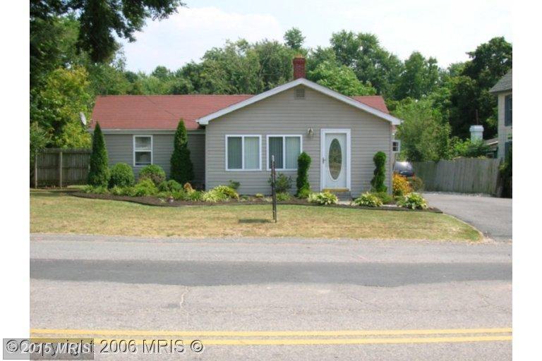 612 Main St, Church Hill, MD 21623