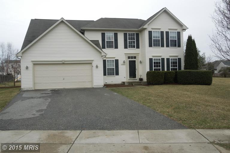 133 Edenderry Ave, Centreville, MD 21617