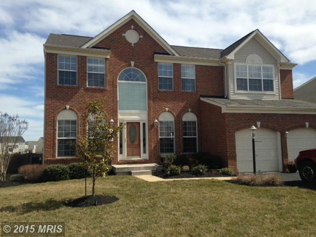 330 Brooke Run Ln, Centreville, MD 21617